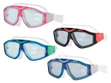 CRIVIT® Potápěčské brýle