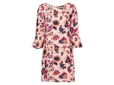 ESMARA® Dámské šaty (40