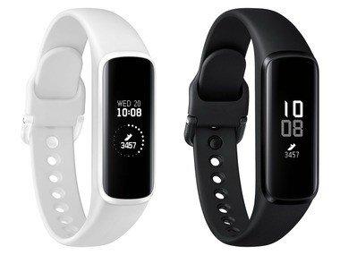 Fitness náramek Samsung Galaxy Fit e SM-R375