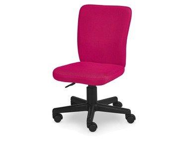 LIVARNOLIVING®  Dětská otočná židle TOOL