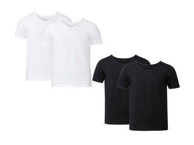 LIVERGY® Pánské spodní triko XXL