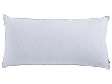 MERADISO® Vodní polštář