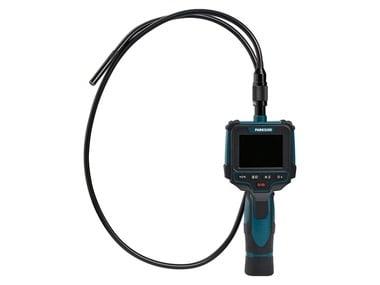PARKSIDE® Endoskopická kamera s displejem PEK 2.7 C2