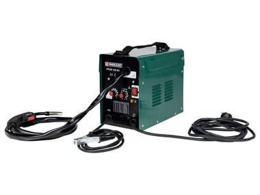 PARKSIDE® Svářečka na plněnou drátovou elektrodu PFDS 120 A2