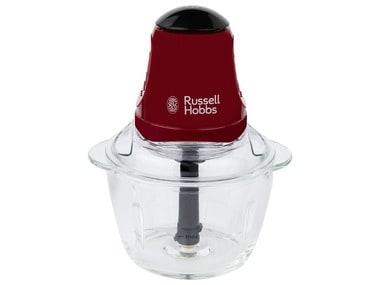RUSSELL HOBBS Desire Mini sekáček