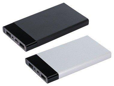 SILVERCREST® Powerbanka USB-C
