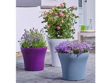 Scheurich Květináč No1 Style