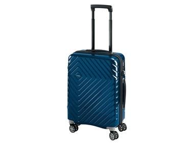 TOPMOVE® Skořepinový kufr - 34