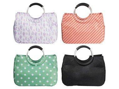 TOPMOVE® Nákupní izolační taška