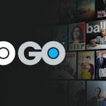 HBO GO - měsíc zdarma - seriálové novinky i filmy online 2
