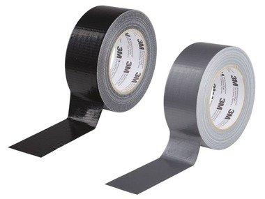 3M Textilní lepicí páska