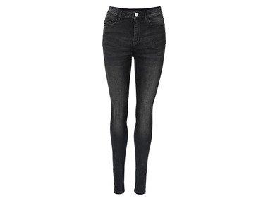 """ESMARA® Dámské džíny """"Super Skinny"""" (40"""