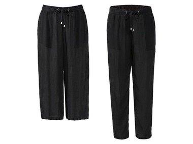 ESMARA® Dámské kalhoty XXL
