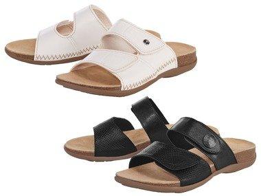 Footflexx Dámské pantofle