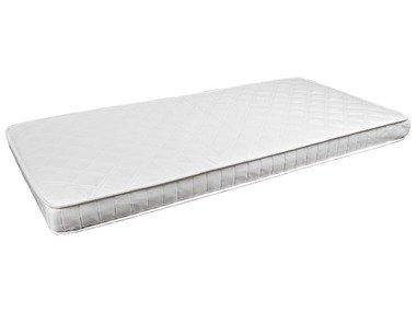 MERADISO® 7zónová matrace