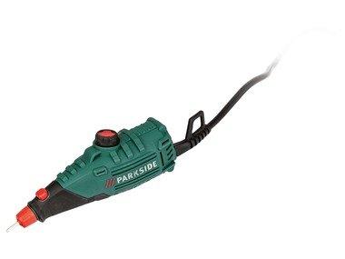 PARKSIDE® Gravírovací přístroj PGG 15 E4