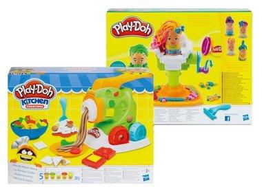 PlayDoh Hrací set