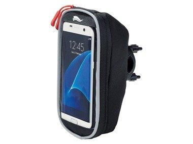 CRIVIT® Pouzdro na mobilní telefon