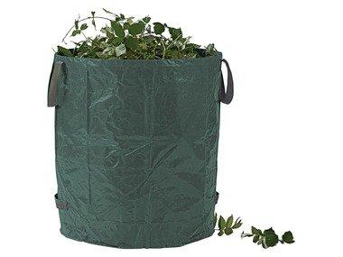 FLORABEST® Zahradní vak 272 l