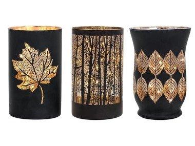 MELINERA® LED čajová svíčka