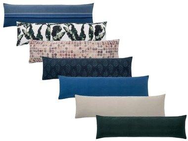 MERADISO® Potah na relaxační polštář se saténovou úpravou