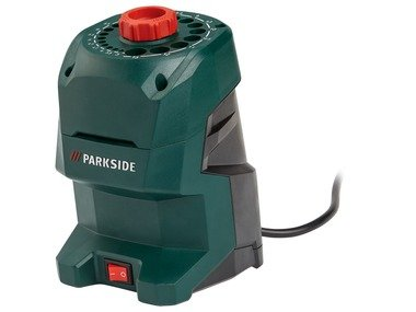 PARKSIDE® Bruska na vrtáky PBSG 95 C4
