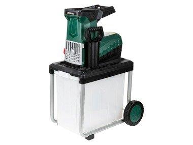 PARKSIDE® Elektrický štěpkovač PLH 2800 B2