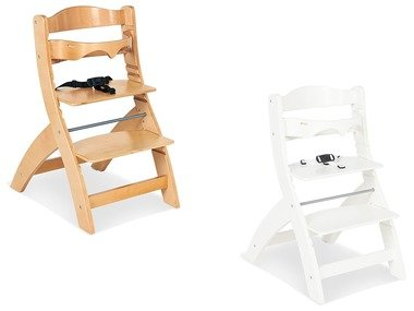 Pinolino Rostoucí židlička Thilo