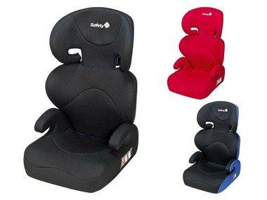 Safety1st Dětská sedačka Road Safe