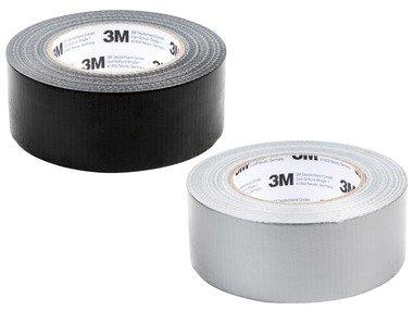3M Univerzální páska