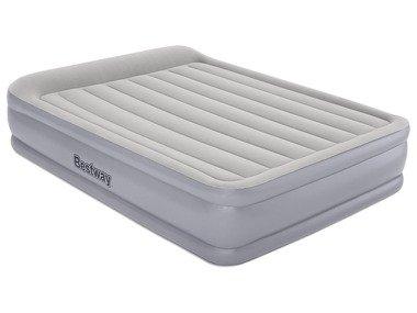Bestway Elektrická nafukovací postel