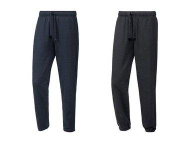 CRIVIT® Pánské funkční kalhoty BIO