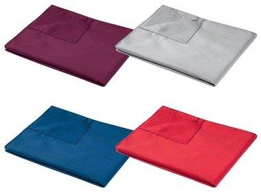 CRIVIT® Rychleschnoucí ručník 80 x 130 cm