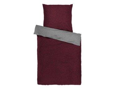 Castell Ložní prádlo Biber