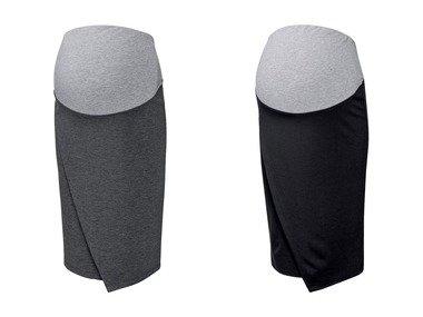 ESMARA® Těhotenská sukně