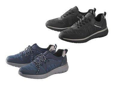 Footflexx Dámská sportovní a volnočasová obuv