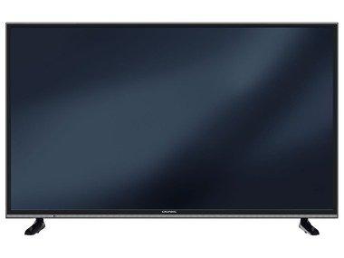 Grundig Smart TV 49 VLX 7980 UHD