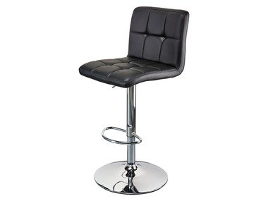 LIVARNOLIVING®  Barová židle