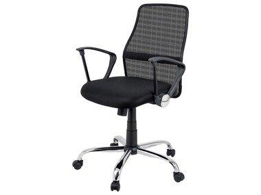 LIVARNOLIVING®  Otáčecí židle