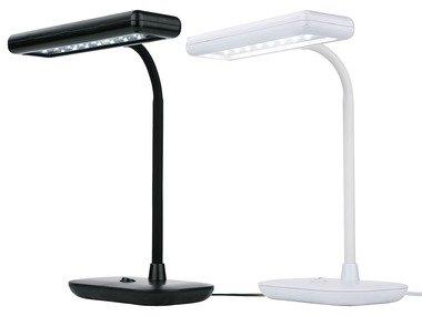 LIVARNOLUX® LED lampa s denním světlem