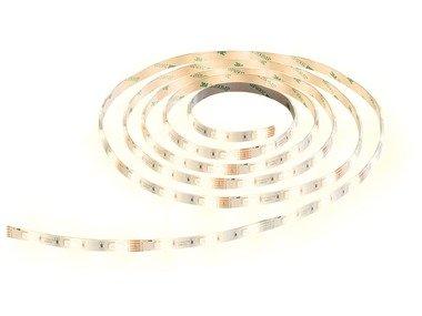LIVARNOLUX® Světelný LED pásek s dálkovým ovládáním
