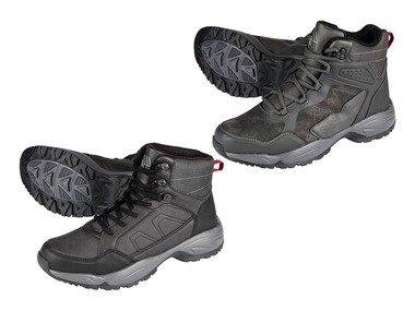 LIVERGY® Pánská pracovní obuv