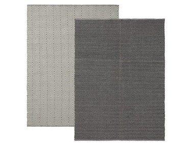 MERADISO® Oboustranný bavlněný koberec