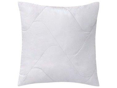 MERADISO® Polštář s tepelnou izolací 3M™ Thinsulate™