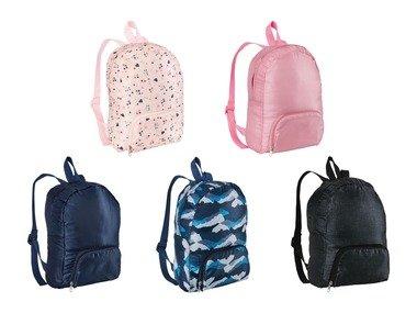 PEPPERTS® Dětský batoh