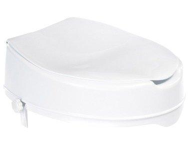Ridder Zvýšené záchodové sedátko