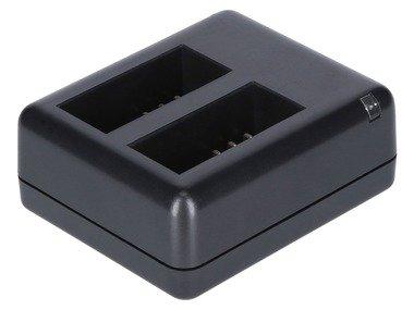 Rollei Externí nabíječka pro akční kameru 550/560 Touch