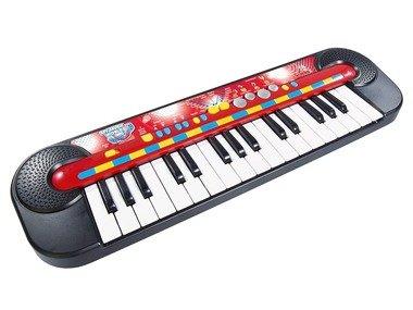 Simba Dětské Piáno 32 kláves