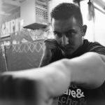 UFC - live stream za pár korun (česky a legálně) 1