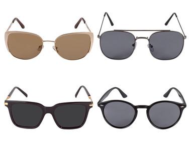 AURIOL® Dámské sluneční brýle